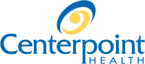 Center Point Health - Website Logo