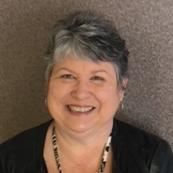 Tina Yauch
