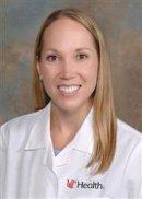 Dr. Andrea Hamel