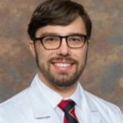Dr. David Kappa