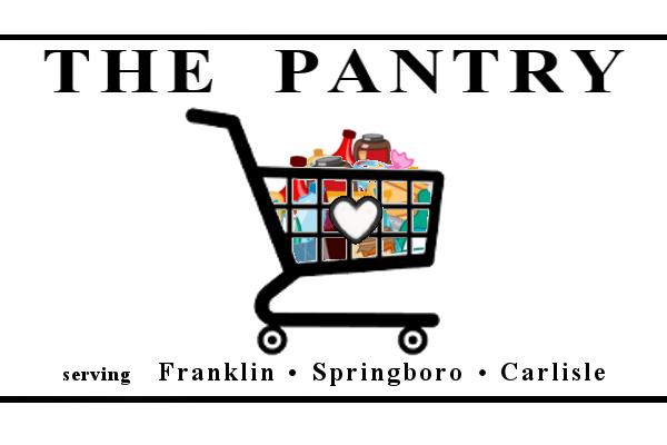 FACS/ Food Pantry