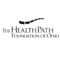 HealthPath Foundation of Ohio