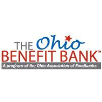 Ohio Benefits Bank