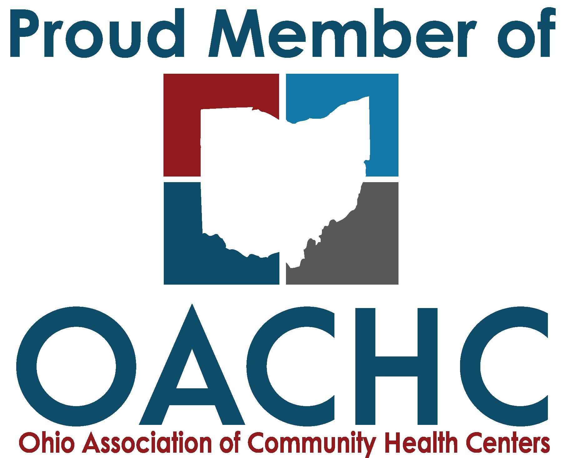 OACHC
